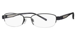 Aspex Q4003 01 Satin Black