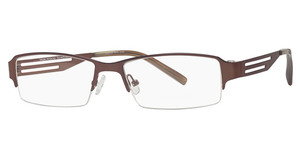Aspex T9569 Satin Brown