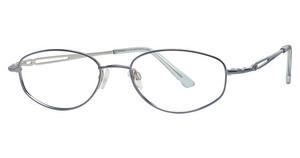 Aspex O1009 Eyeglasses