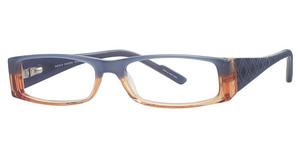 Aspex O1005 Greyish Blue