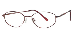 Aspex MG772 Eyeglasses