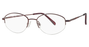 Aspex MG773 Eyeglasses