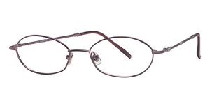 Laura Ashley Joelle Eyeglasses