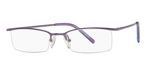 Modern Optical Monterey Violet 083