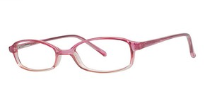 Modern Optical Breeze Rose