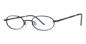 Modern Optical Treat 03 Blue Fade