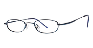 Modern Optical Aquarius 03 Blue Fade
