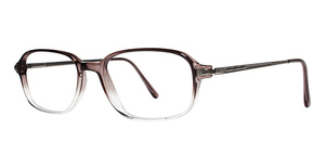 Modern Optical Quincy Grey 020