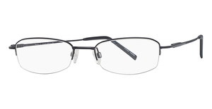 Modern Optical Pinnacle 12 Black