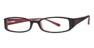 Guess GU 1393 Eyeglasses