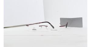 Adidas a794 Demo Eyeglasses