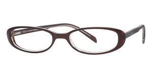 Guess GU 1390 Eyeglasses