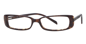 Guess GU 1391 Eyeglasses