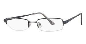 Capri Optics VP 110 Black