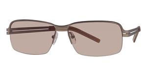 Ted Baker B415 Sunglasses
