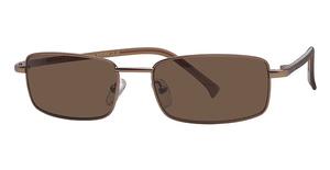 Ted Baker B402 Sunglasses