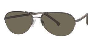 Ted Baker B403 Sunglasses