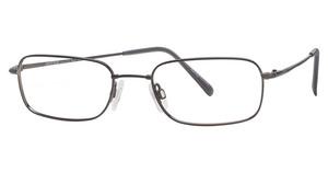 Aristar AR 6022 Eyeglasses