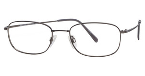 Aristar AR 6020 Eyeglasses