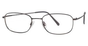 Aristar AR 6020 Eyeglasses