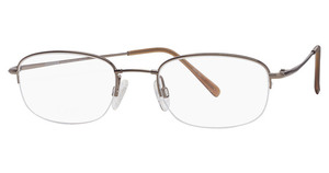 Aristar AR 6023 Eyeglasses