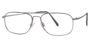 Aristar AR 6021 Eyeglasses