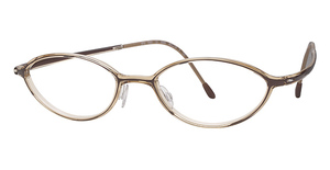 Silhouette 1993 Eyeglasses
