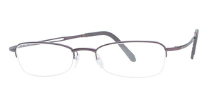 Adidas a788 Eyeglasses