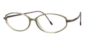 Silhouette 1991 Eyeglasses