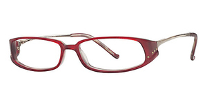 Sophia Loren 1533 Prescription Glasses