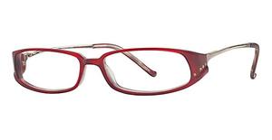 Sophia Loren 1533 Eyeglasses