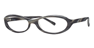Via Spiga Lantana Prescription Glasses