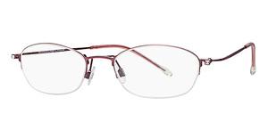 Zyloware Theta 6 Prescription Glasses