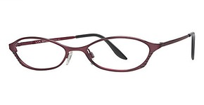 Via Spiga Bassano Prescription Glasses