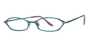 Via Spiga Sorrento Prescription Glasses