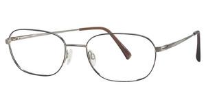 Charmant Titanium TI 8165 Eyeglasses