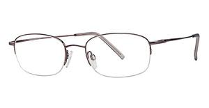 Stetson Zylo-Flex 701 Eyeglasses