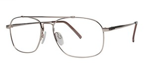 Stetson Zylo-Flex 702 Eyeglasses