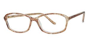 Sophia Loren 1535 Eyeglasses
