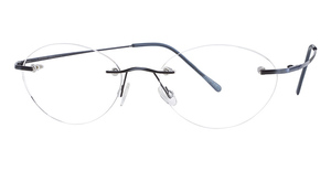 Modern Optical U719 Blue 092