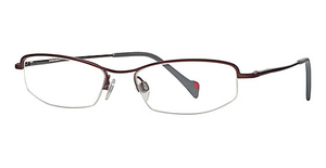 Via Spiga Torricello Prescription Glasses
