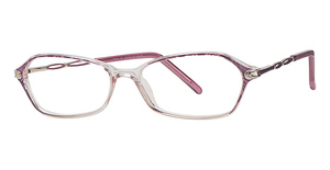 ClearVision Jacqueline II Eyeglasses