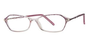 ClearVision Jacqueline II Eyeglasses
