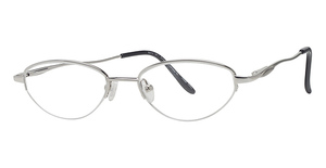 Royce International Eyewear Charisma 33 Prescription Glasses