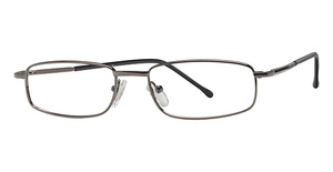 Zimco Elements