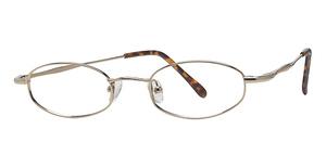 Royce International Eyewear GC-44 Shiny Gold