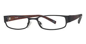 Timberland TB1036 Eyeglasses