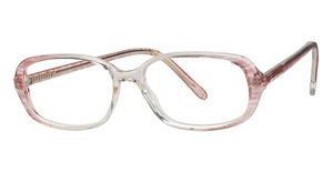 Zimco S 310 Eyeglasses