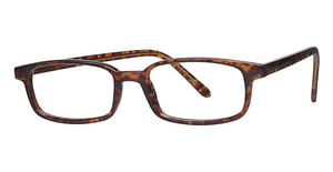 Zimco S 311 Eyeglasses