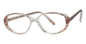 Zimco S 309 Eyeglasses